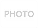 Фото  1 полоса металл.10 мм, ширина 100 длина 6 м-хранение 124405